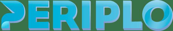 Periplo CRM Consulting